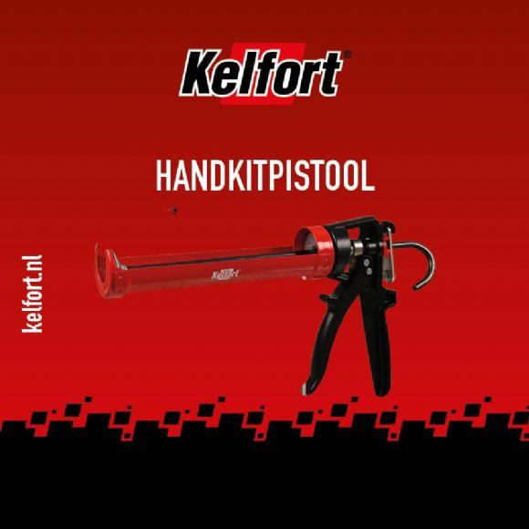 Kelfort - Handkitpistool